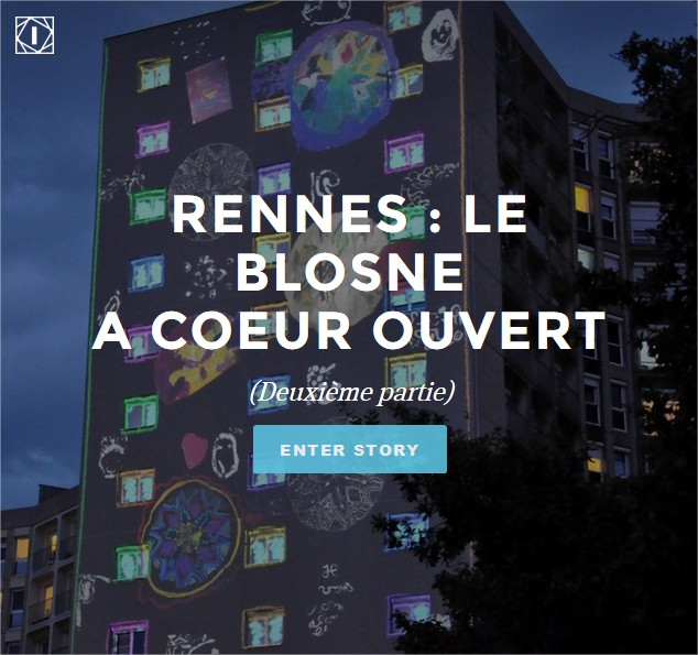 Rencontres ouest france